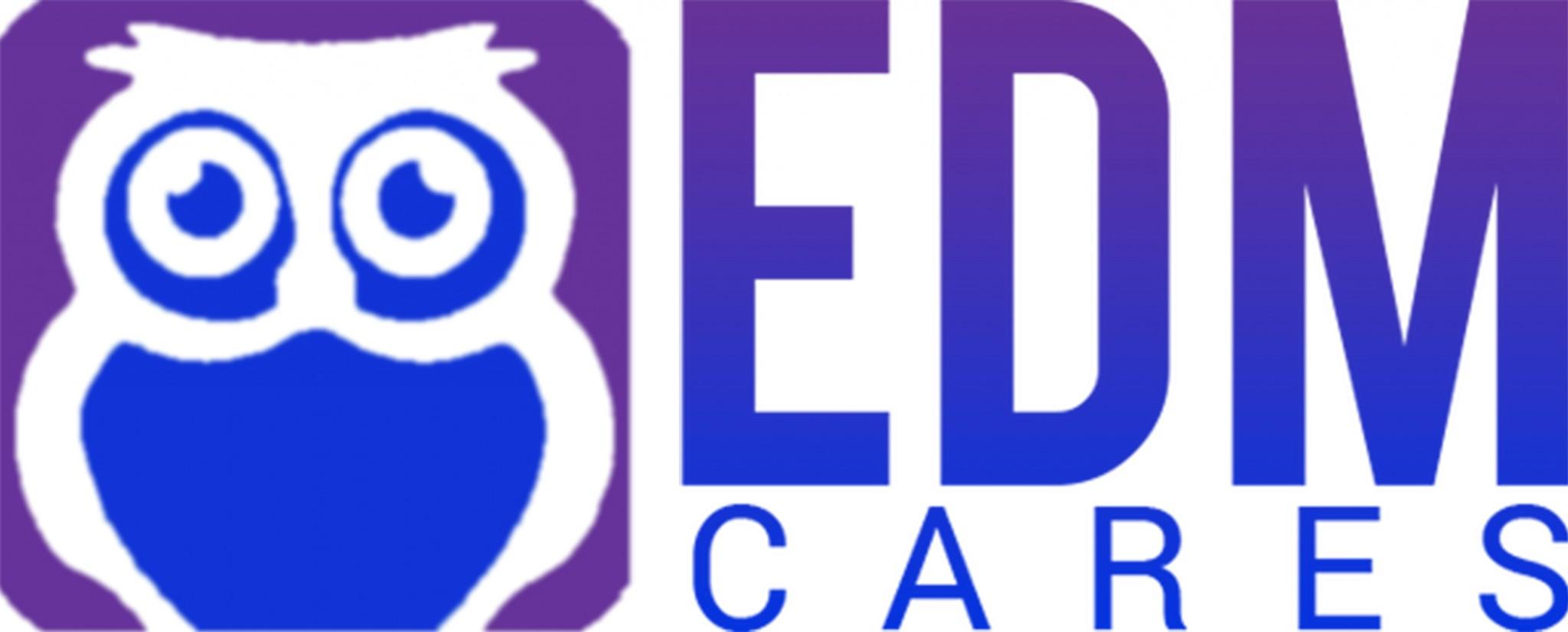 EDM Cares
