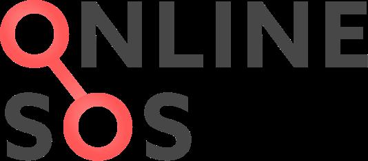 Online SOS