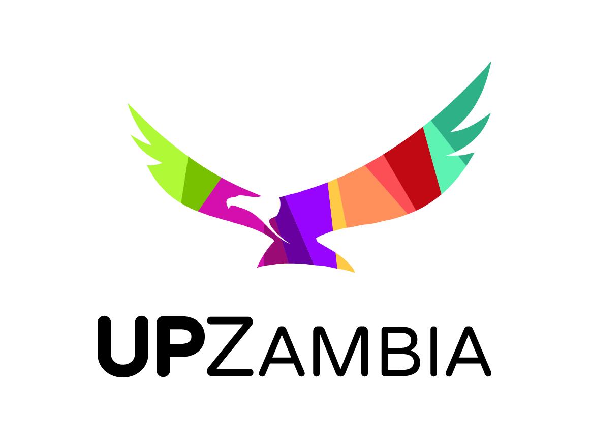 UP Zambia