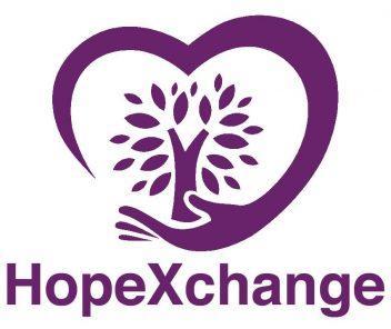 Hope Xchange