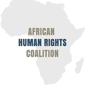African Human Rights Coalition