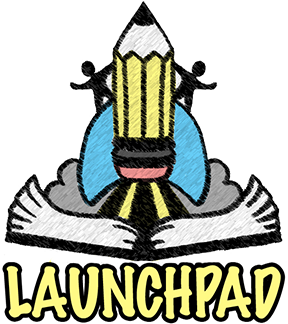 Launch Pad Santa Cruz