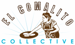 El Camalito Collective