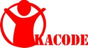 KACODE