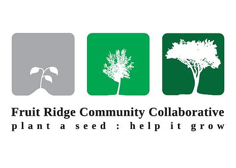 Fruitridge Community Collaborative