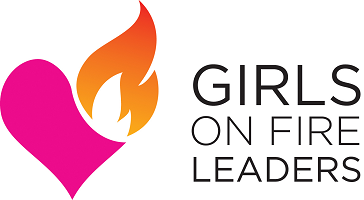 Girls on Fire Leaders