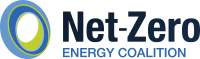 Net-Zero Energy Coalition