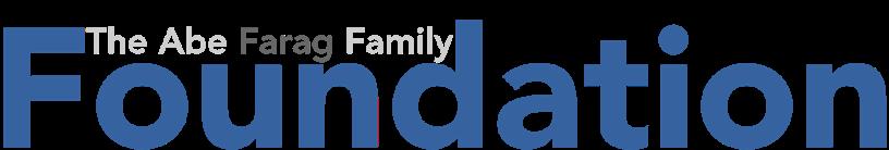 Abe Farag Family Foundation