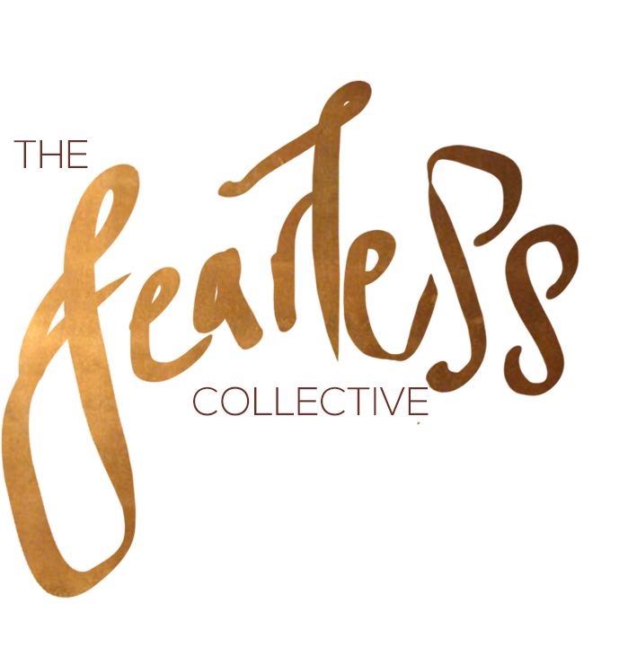 Fearless Collective