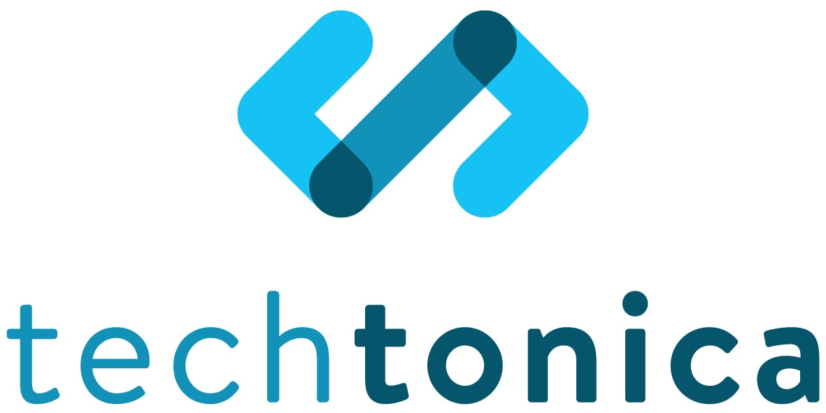 Techtonica