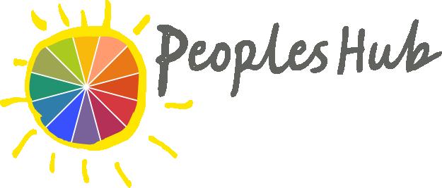 PeoplesHub