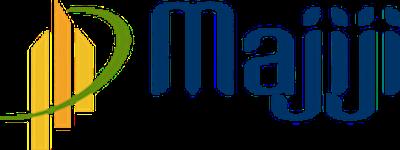 Majiji