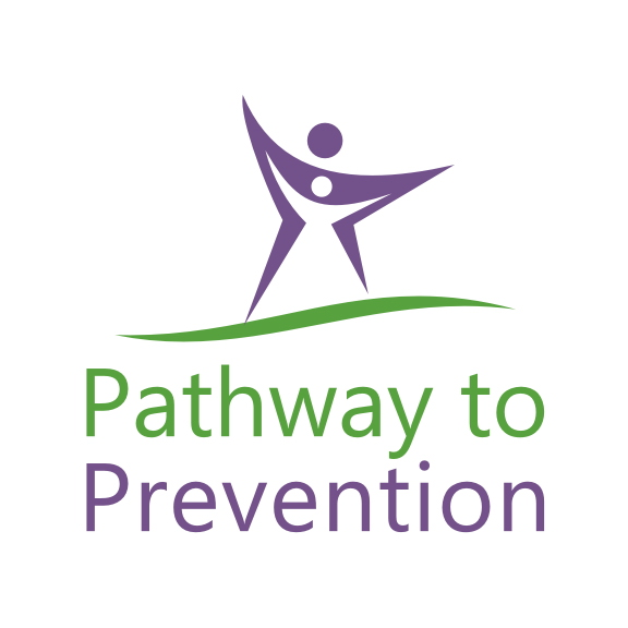 Pathway to Prevention