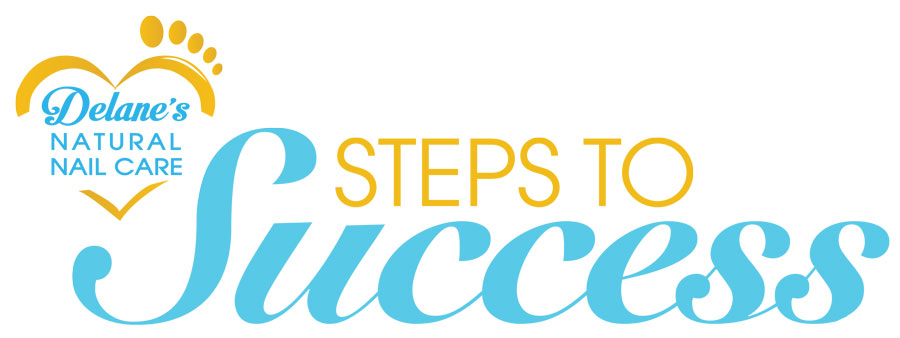 DNNC Steps To Success