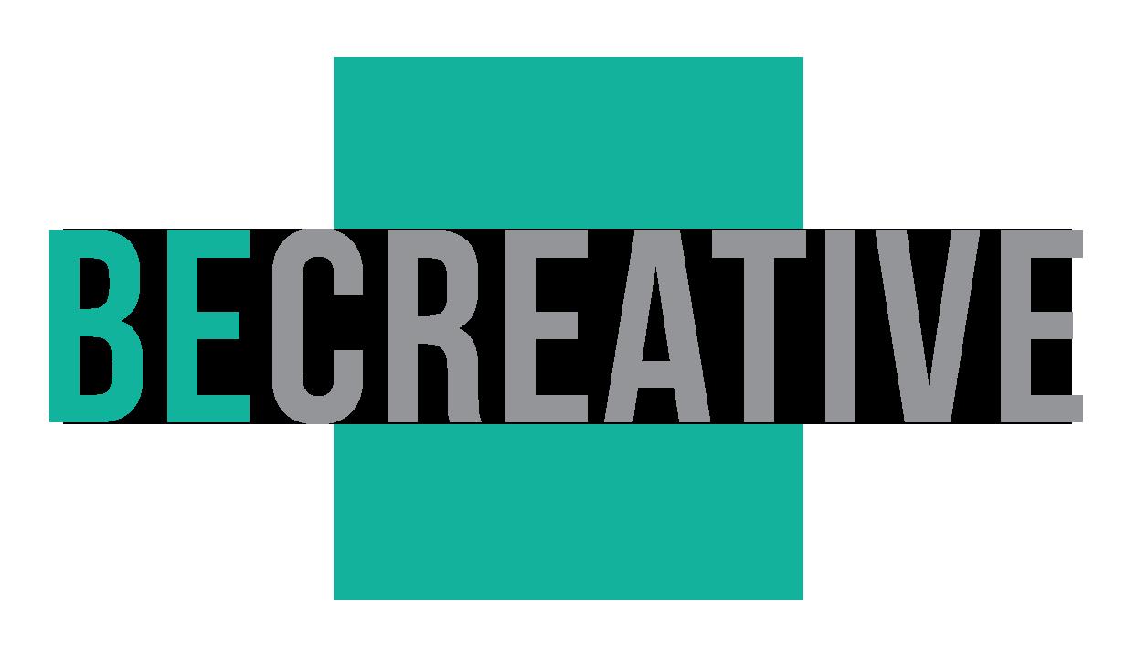 Be Creative University