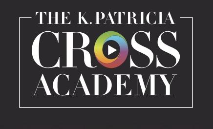 K. Patricia Cross Academy
