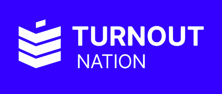 Turnout Nation