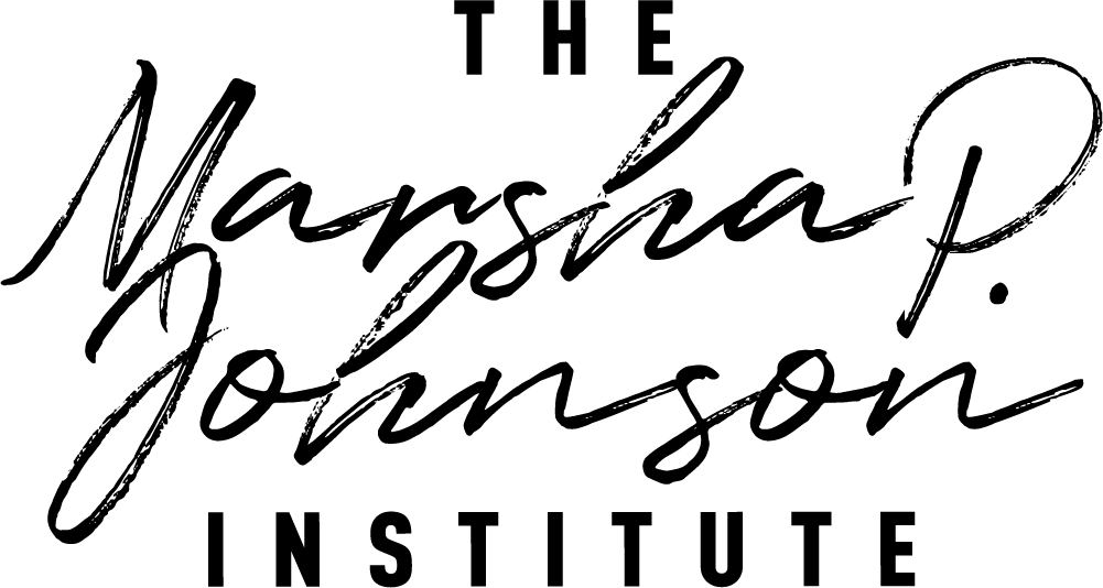 Marsha P. Johnson Institute (MPJI)