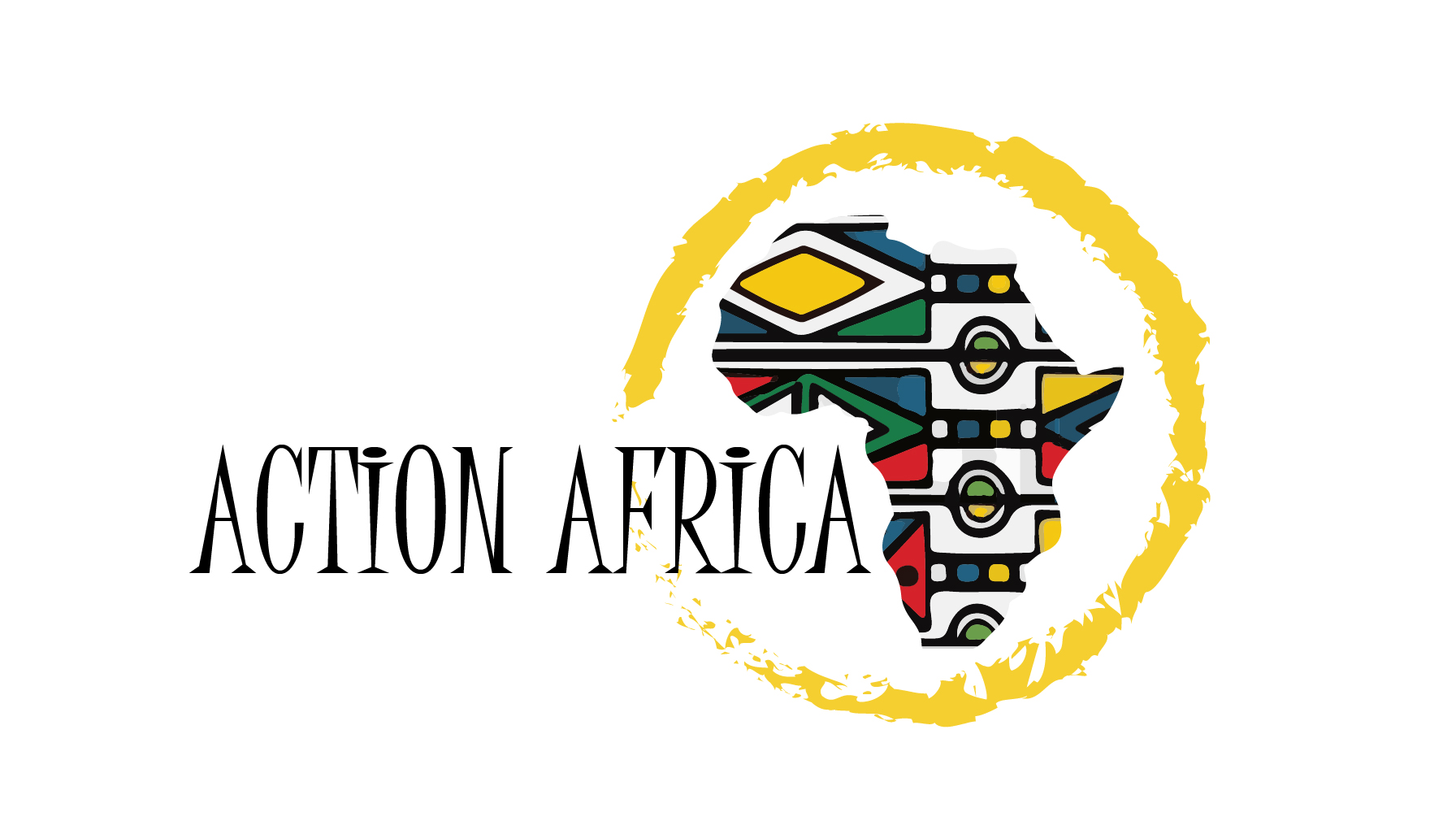 Action Africa