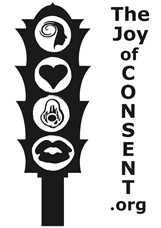 The Joy of Consent (TJOC)